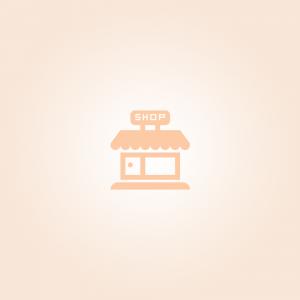 Shop-Orange