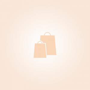 Shopping-Orange