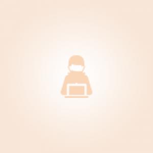 Support-Orange