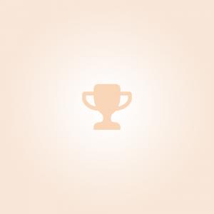Trophy-Orange