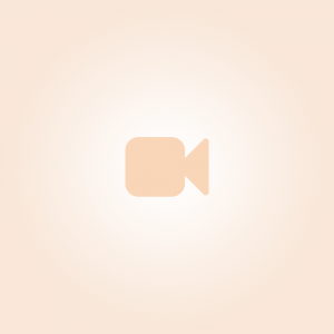 Video-Orange