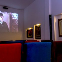 cinema galerias la tavola santa (19)
