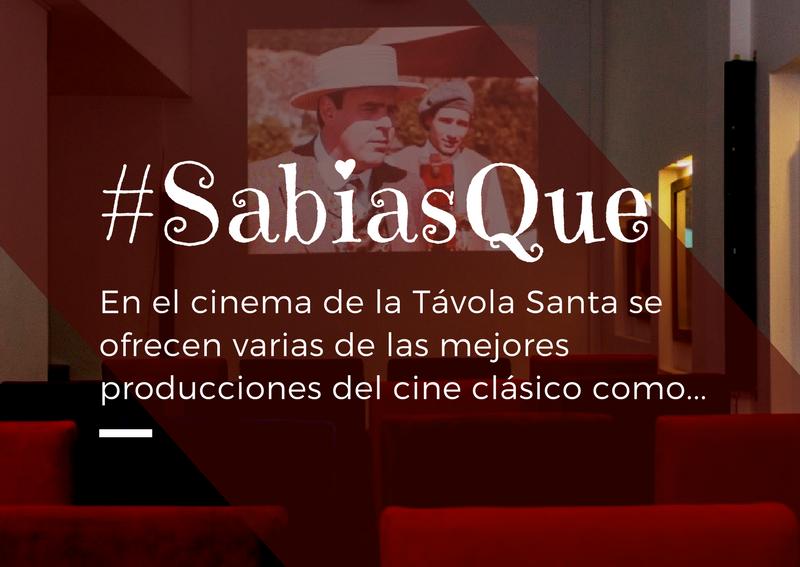 cinema, clásico, entretenimiento, películas, Bogotá, Colombia, La Távola Santa