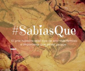 arte, rupestre, importancia, tipos, Bogotá, Colombia, La Távola Santa